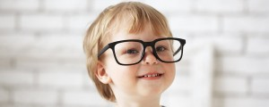 child-glasses