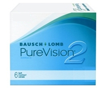 Purevision2-hd-contact-lenses